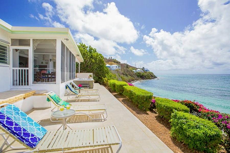 Lymin-Beach-House0008