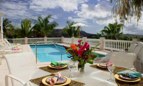 strategic management on luxury holiday Holiday-tourismthailand ข้าวผัดหมู - เครื่องปรุง 1 ข้าวสวย (strategic management.