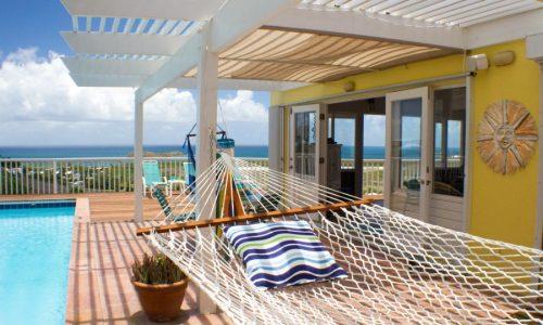 villa-bambooshay002