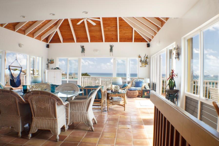 villa-bambooshay006