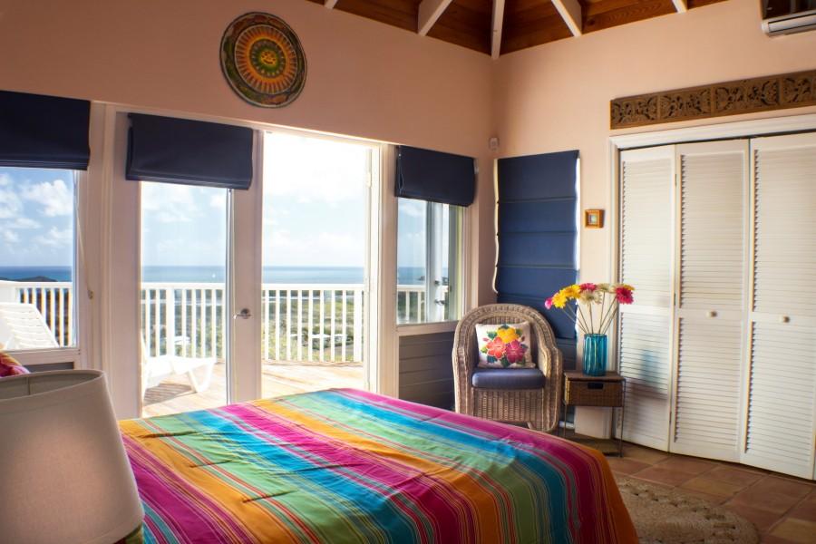 villa-bambooshay012