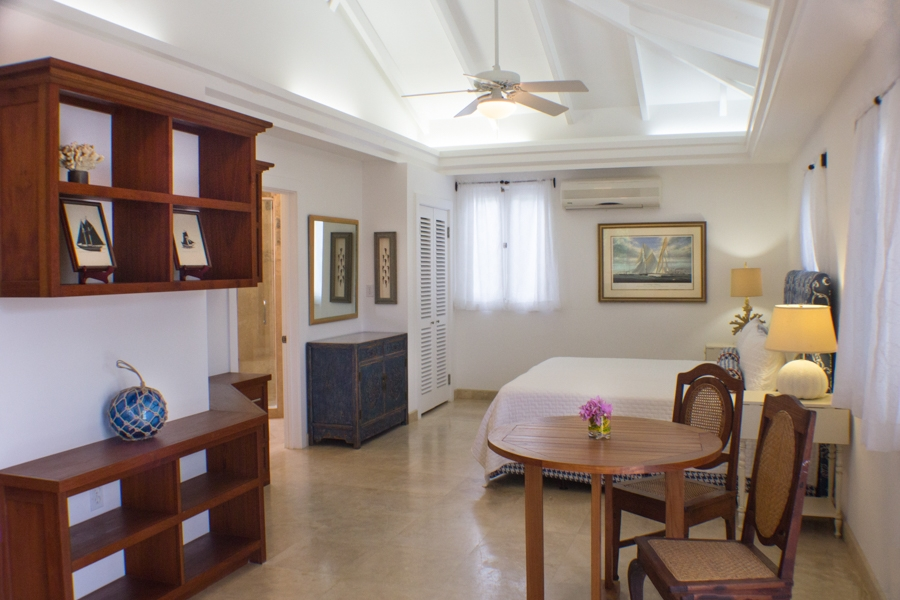 Whispering_Winds_St_Croix_Villa-34