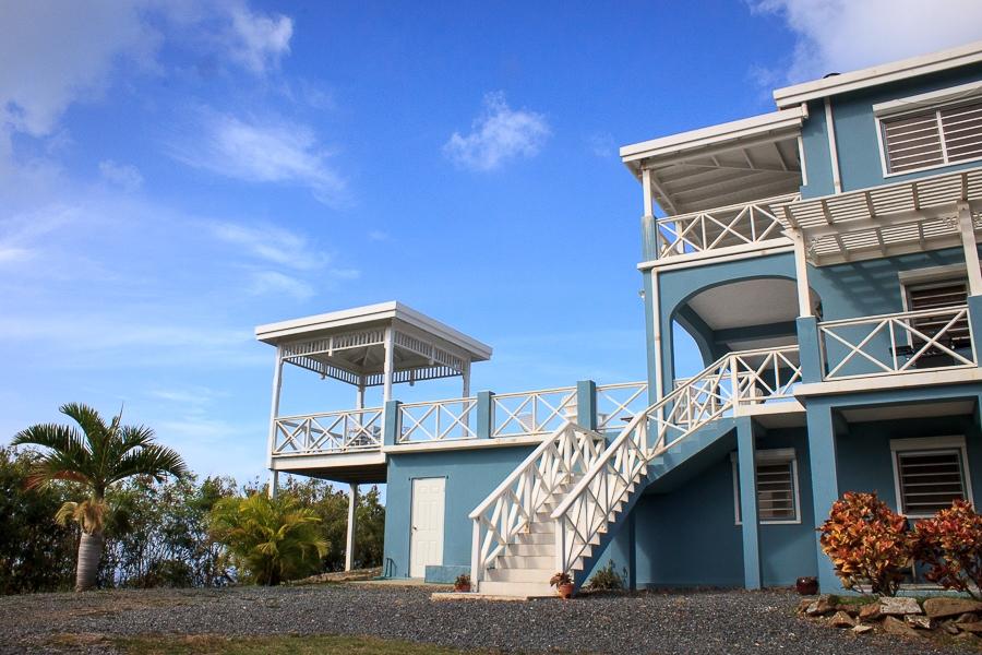 Seaview_Cottage-1